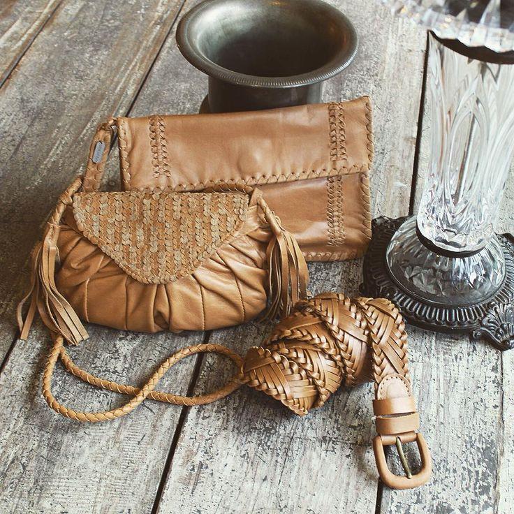 uma and leopold accessories