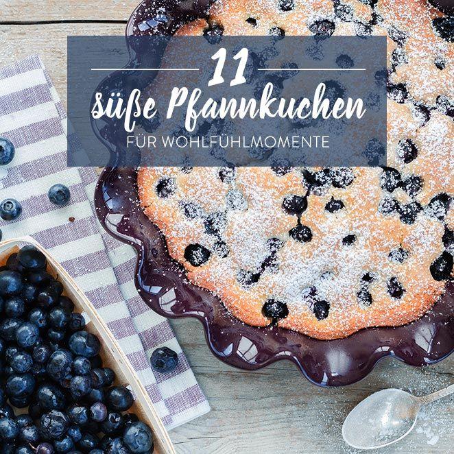 die besten 25 american pancakes rezept ideen auf pinterest pancake rezept american und. Black Bedroom Furniture Sets. Home Design Ideas