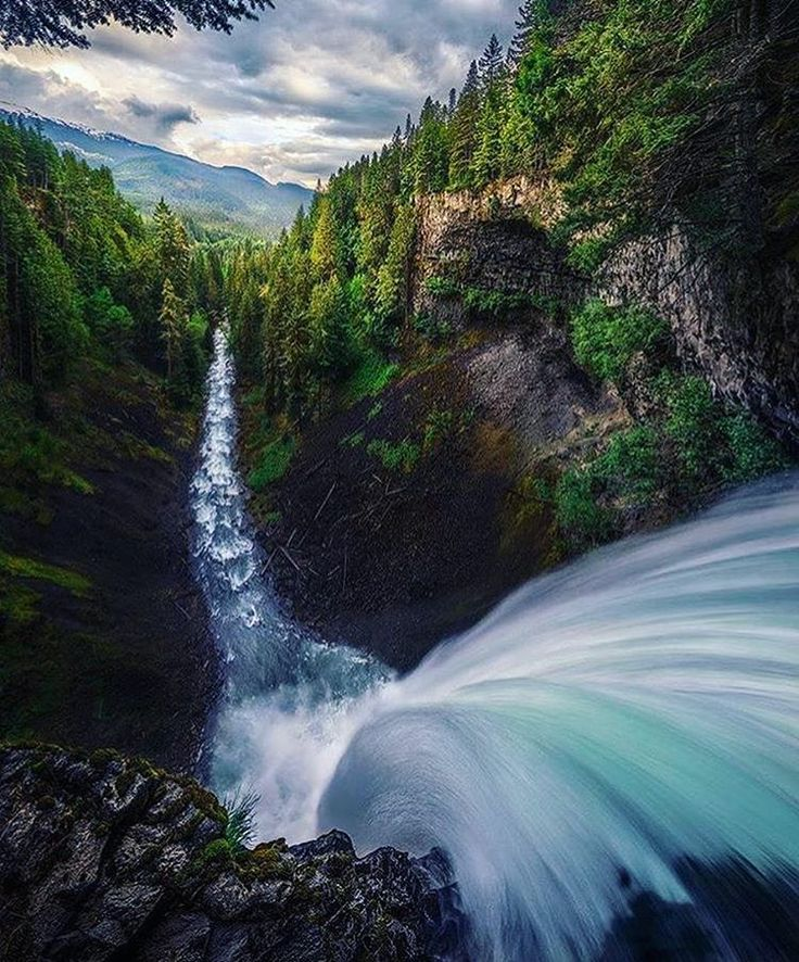 "Nature - Travel (@nature.geography) on Instagram: ""Canada 
