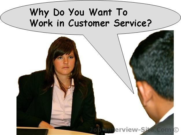 72 best The Upsell - adding humanity to customer service images on