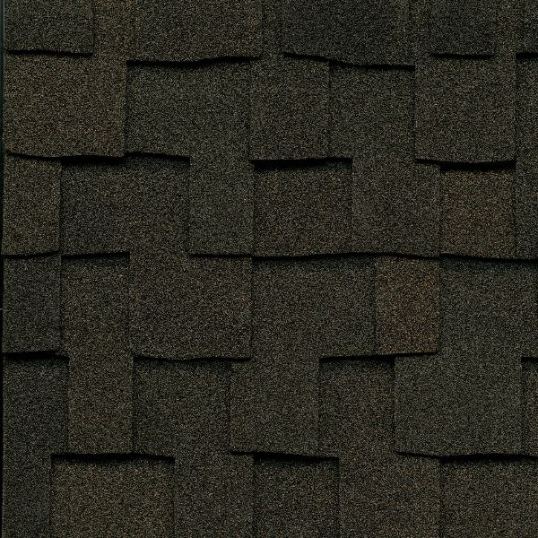 Best Gaf Grand Sequoia Colors Grapevine Residential Roofing 400 x 300