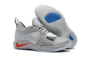 low priced 45bf0 66ae9 Nike PG 2. 5