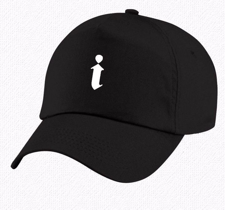 "Kendrick Lamar ""i"" cap, Dad Hat, TDE, Black Hippy, Kendrick Lamar T-shirt,  #Lamar #i #cap #Black #antisocialclubnyc #Yeezustour #kendrick #ifeellikepabloindo #antisocialclub衛衣 #antisocialclubcapmalaysia"
