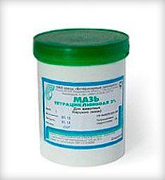 Мази от насморка: эваменол, оксолиновая, доктор мом, флеминга и другие средства