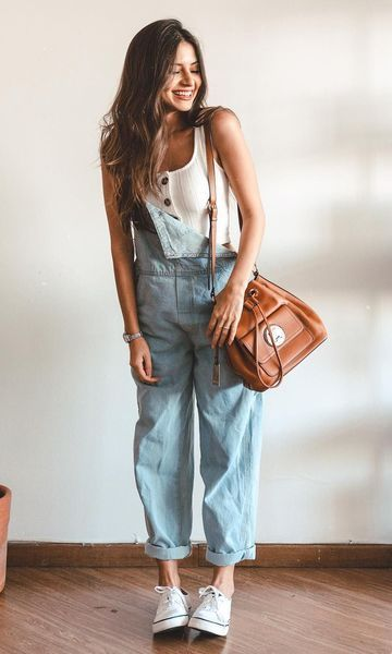 54 Hipster Outfits For Ending Your Winter – – #winteroutfits