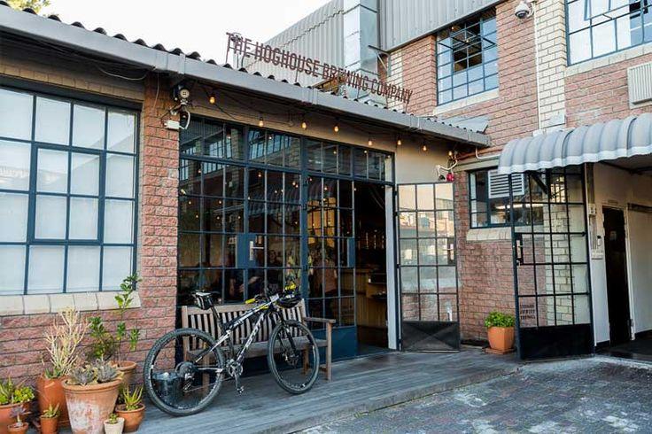 Cape Town's Top Chefs Reveal Their Hidden Restaurant Gems – The Inside Guide