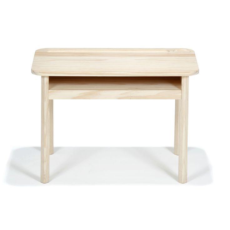 17 Best Ideas About Bureau Enfant On Pinterest Bureau Ikea Ikea Rangement Bureau And Bureau