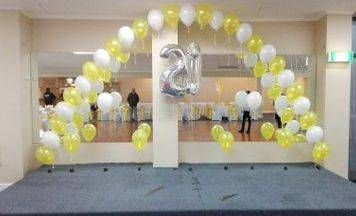 The 12 best floating balloon centerpieces melbourne images on browses our largest collection of wedding party supplies melbourne include lycra chair covers table decorations balloon arch floating centerpieces junglespirit Choice Image
