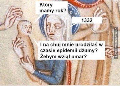 #wiekismieszne - najlepsze znaleziska i wpisy - Wykop.pl