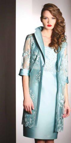 Apanage dresses 2018 images