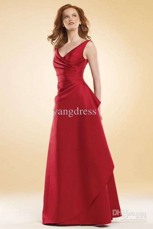 Moulin rouge style prom dresses
