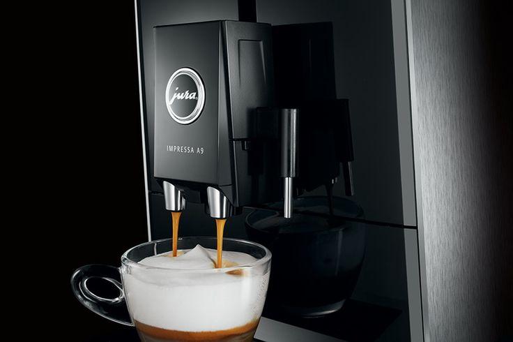 frontsite cappuccino