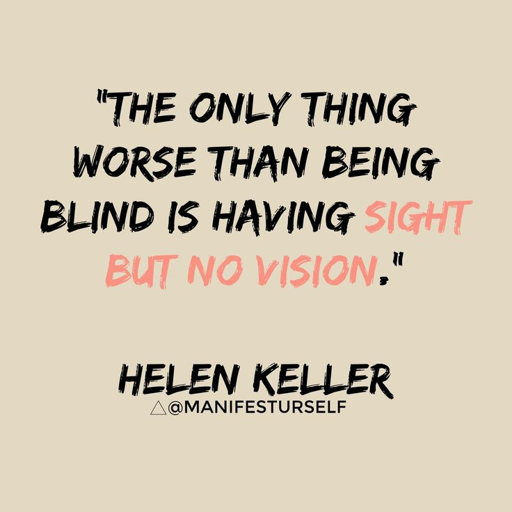 Best 25 Helen Keller Ideas On Pinterest Who Was Helen