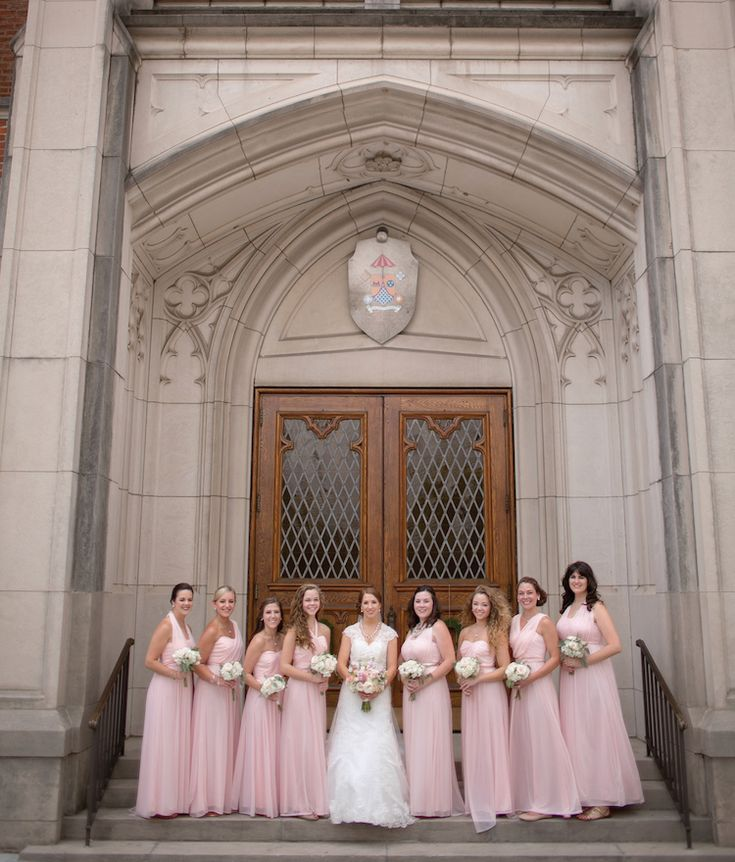 20 best chattanooga wedding details images on pinterest for Wedding dresses chattanooga tn