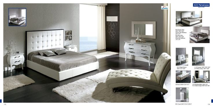 Modern Bedroom Furniture Furniture Modern Bedroom Raya Furniture White Bedroom Design Contemporary Bedroom Furniture Sets Contemporary Bedroom Furniture Modern bedroom ideas uk