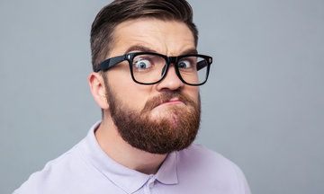 11 Things That Suck About Being A Man (According To Men)