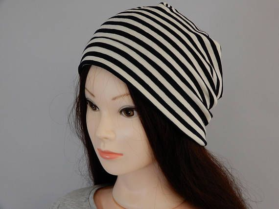 Summer headwear women slouchy beanie women beanie men