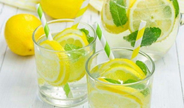 Vinagre De Maca E Bicarbonato De Sodio Para Perder Peso Dieta De