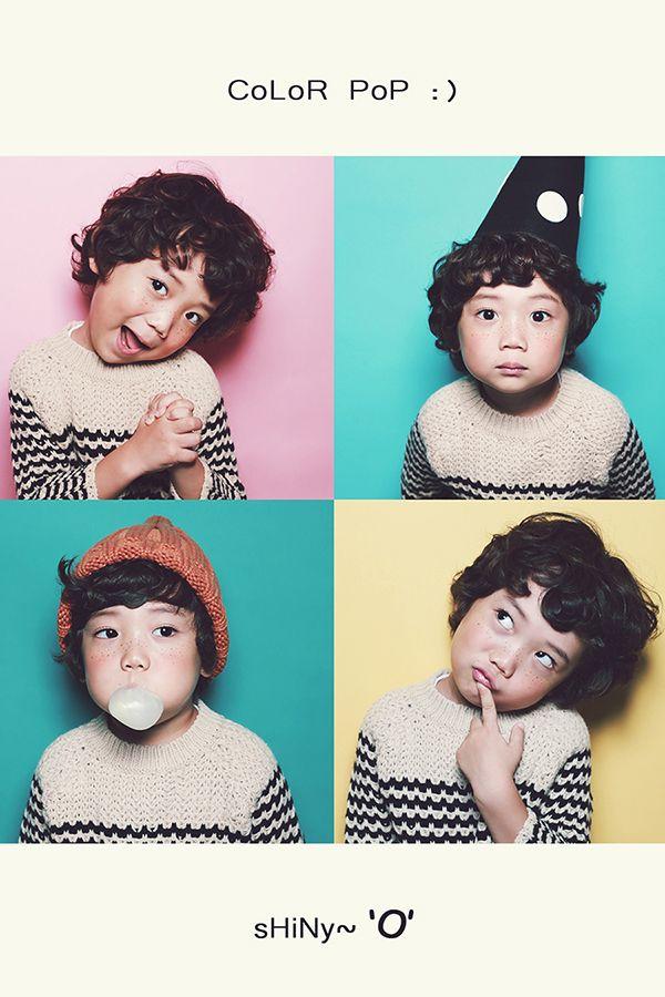 profile pic. photo by wooubi studio 프로필 사진 _대전 우유비스튜디오 감성사진 컬러팝/color pop