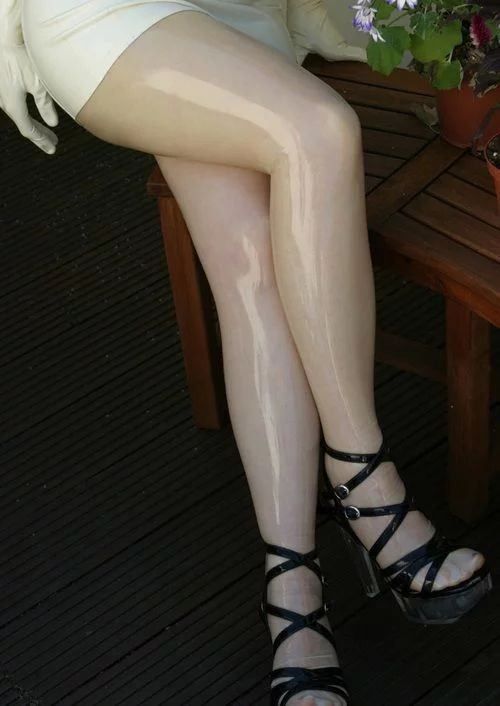 latex leggings stockholm sex