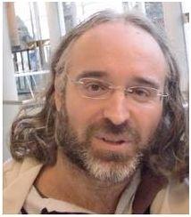 ALBACETE ESPIRITA: La postvida para un escéptico con inquietudes