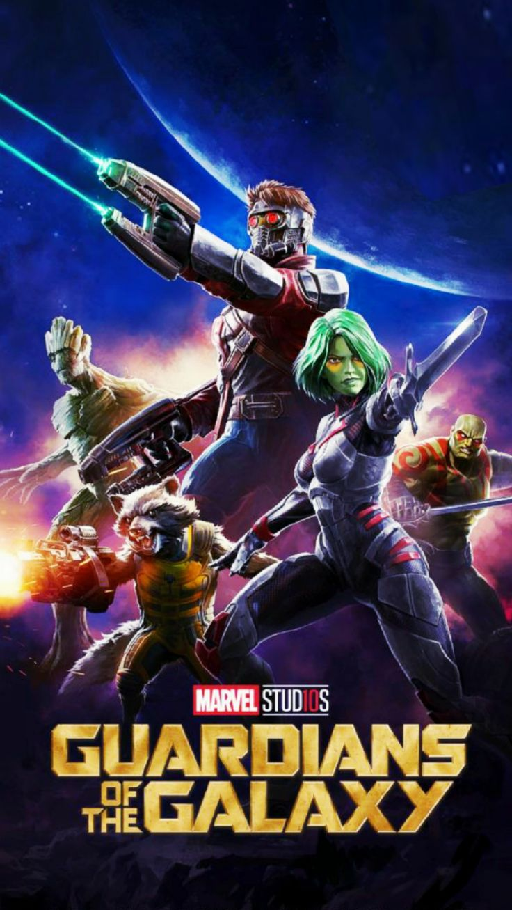 marvel champions card game how to play