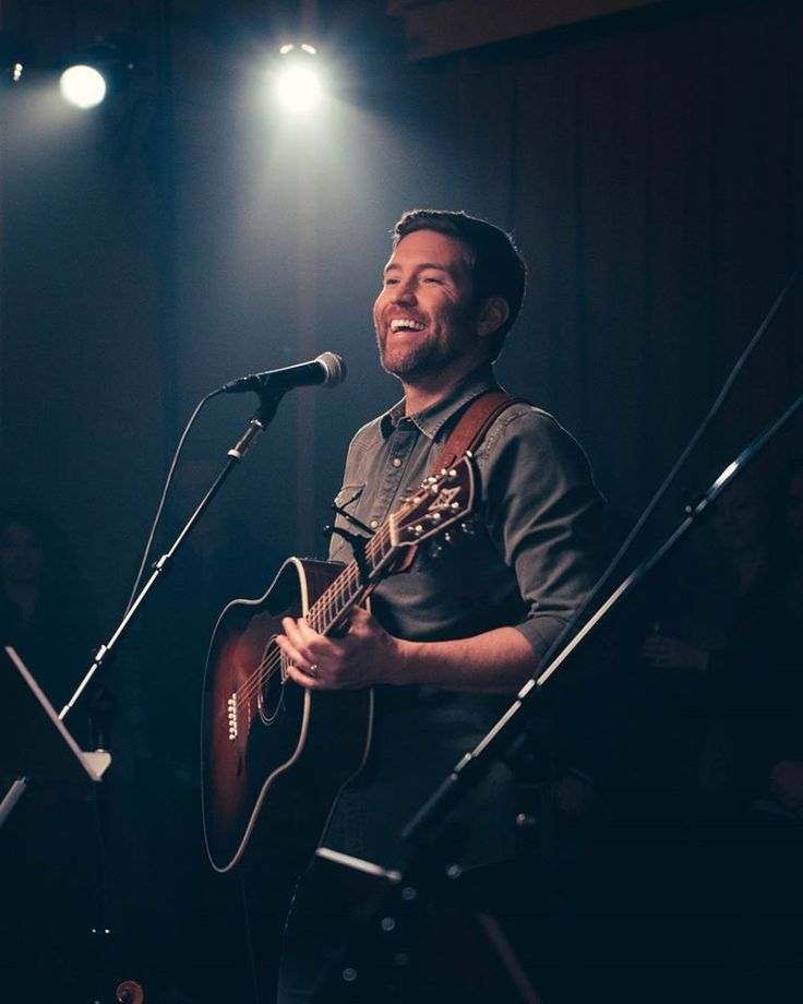"""Pre-order Josh Turner's album """"Deep South"""" and download """"Where The Girls Are"""" instantly!"""