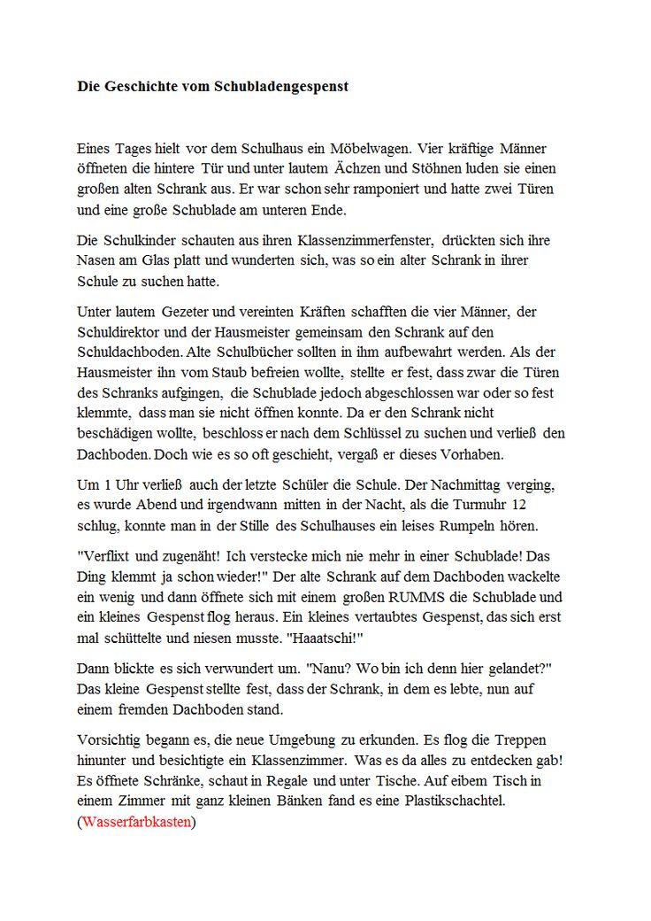 Die Geschichte vom Schubladengespenst.docx