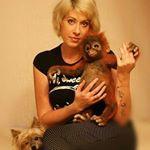 """896 Likes, 60 Comments - Юлия ЮЮ Юркевич (@yuliayurkevich) on Instagram: """"Сегодня будет чудесный день! Я точно знаю ! И вам желаю🙏🏻😍☺️"""""""