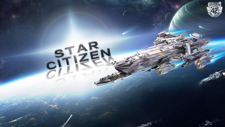Here You Check Star Citizen System Requirements and can easily determine that can i run Star Citizen or not? Plus this post includes the review of game.READ