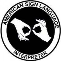 Career Prospects of an American Sign Language Interpreter