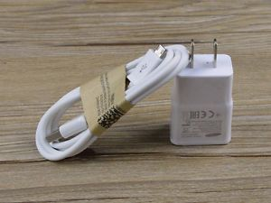 How to Fix a Micro USB Charger