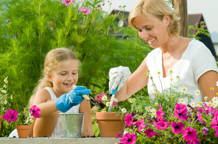 20 Family Activities Perfect For Spring