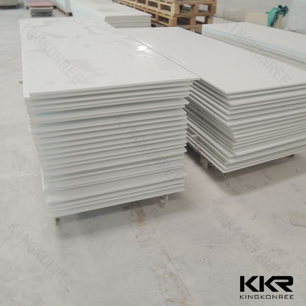 Buy Solid Surface Shower Walls #34333
