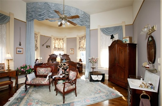 The Empress Of Little Rock Small Luxury Hotel Little Rock Arkansas Little Rock Bed And