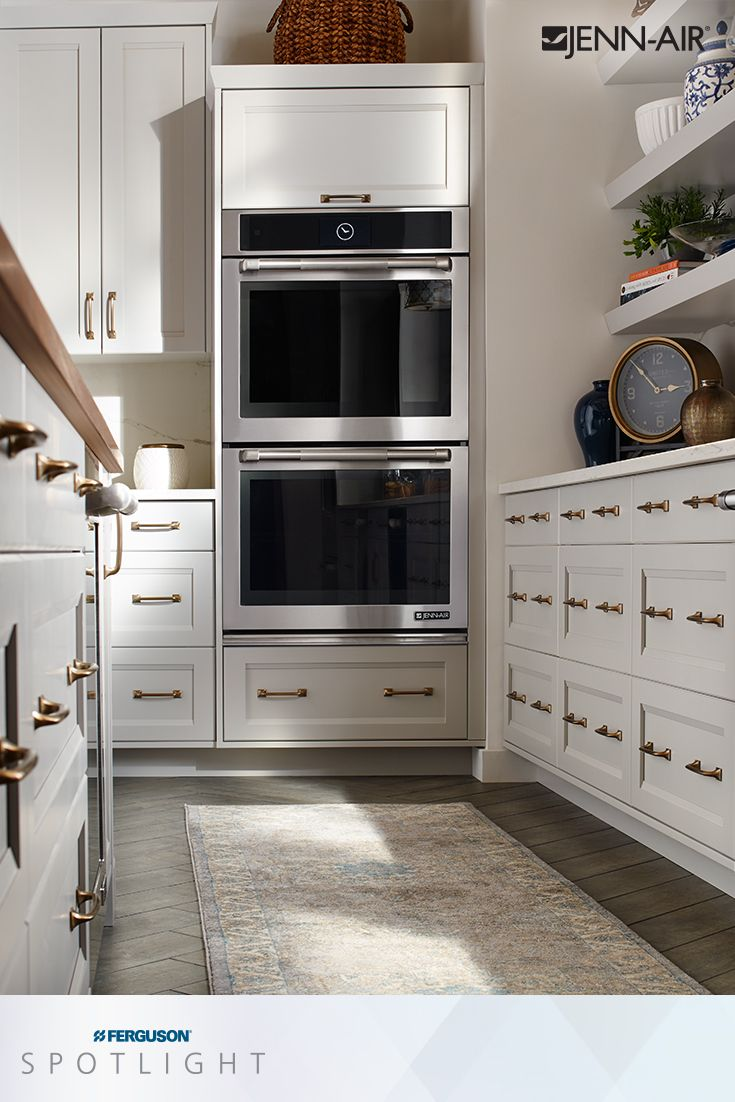 Cooks Brand Kitchen Appliances 17 Best Images About Appliance Envy On Pinterest Spotlight