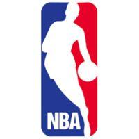 "Watch NBA's Vine, ""Oh my goodness, LeBron James! #NBAvine"""