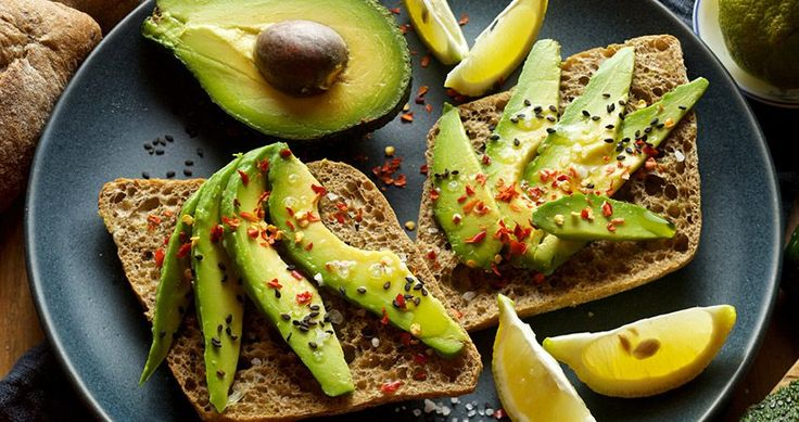 Healthy Hangover Foods To Help You Get Back On Your Feet