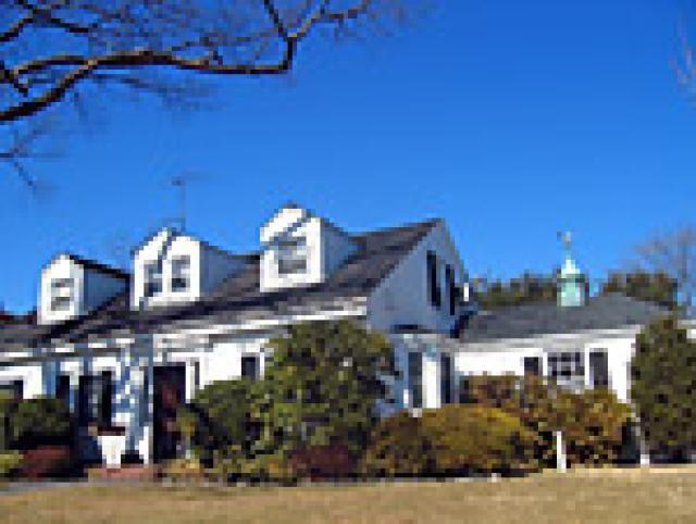 Bayside - Queens Neighborhood Profile: Single-Family House in Bayside
