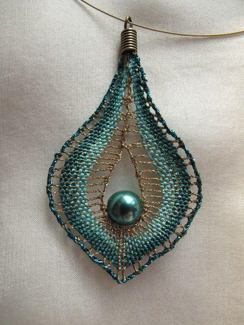 Smaragdová tykev z Indie