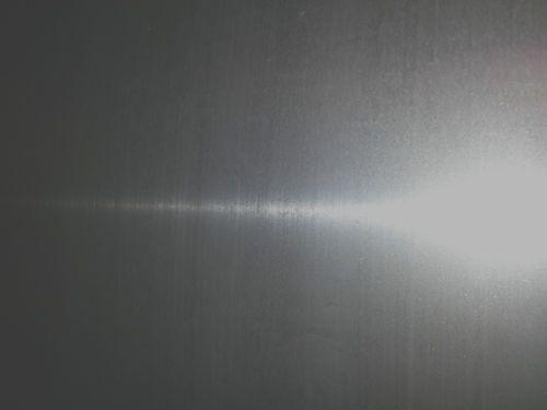 Alublech, Edelstahlblech, Stahlblech, Flachstahl, Metallblech, Eisen,Blech 1-3mm