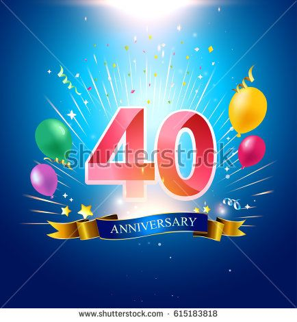 #background; #number; #braides; #ribbon; #vector; #award; #golden; #label; #age; #design; #western; #illustration; #symbol; #decorative; #text; #pattern; #decoration; #triumph; #medallion; #achievement; #anniversary; #sign; #success; #jubilee; #luxury; #celebration; #decor; #2017 #insignia; #illustration; #ornamental; #certificate; #shiny; #wedding; #glint; #birthday; #business; #honor #3d #silver #blue #infographic #trend #campaign