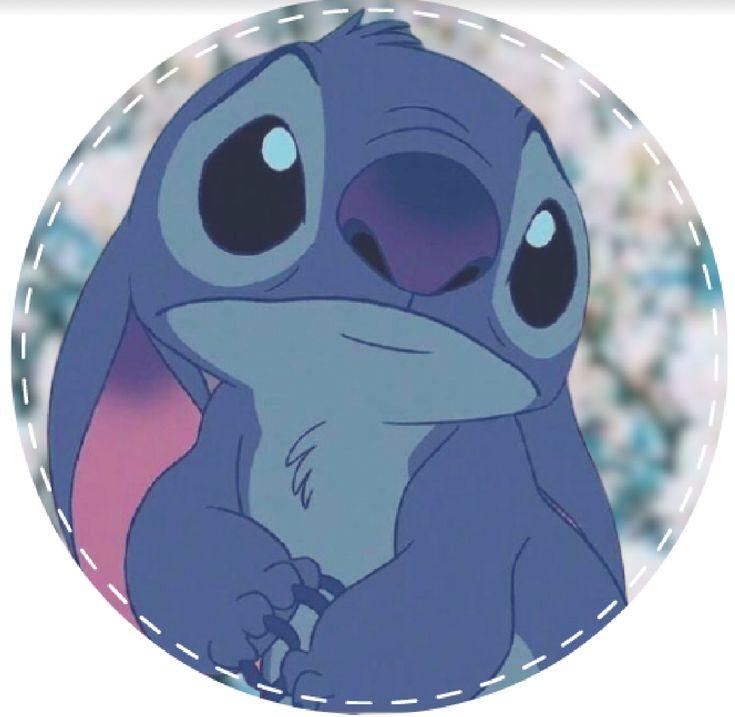 Stitch pfp   Anime, Profile picture, Stitch