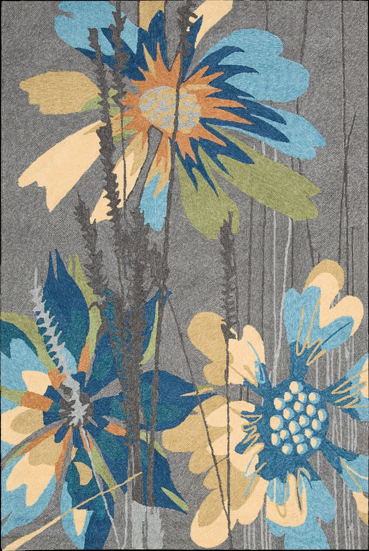 100 ballard designs indoor outdoor rugs best 25 ballard designs indoor outdoor rugs 22 best outdoor rug for the beach house patio or pool
