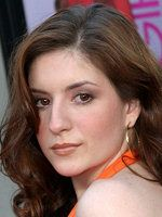 Anneliese Louise van der Pol (born September 23, 1984) is a Dutch-American actress and singer. After an early career in musical theatre, she was cast as Chelsea Daniels in the Disney Channel Original Series That's So Raven, a role that gained her renown among young audiences. Van der Pol also has a career as a singer and has recorded several songs for The Walt Disney Company. She made her Broadway debut in 2007.