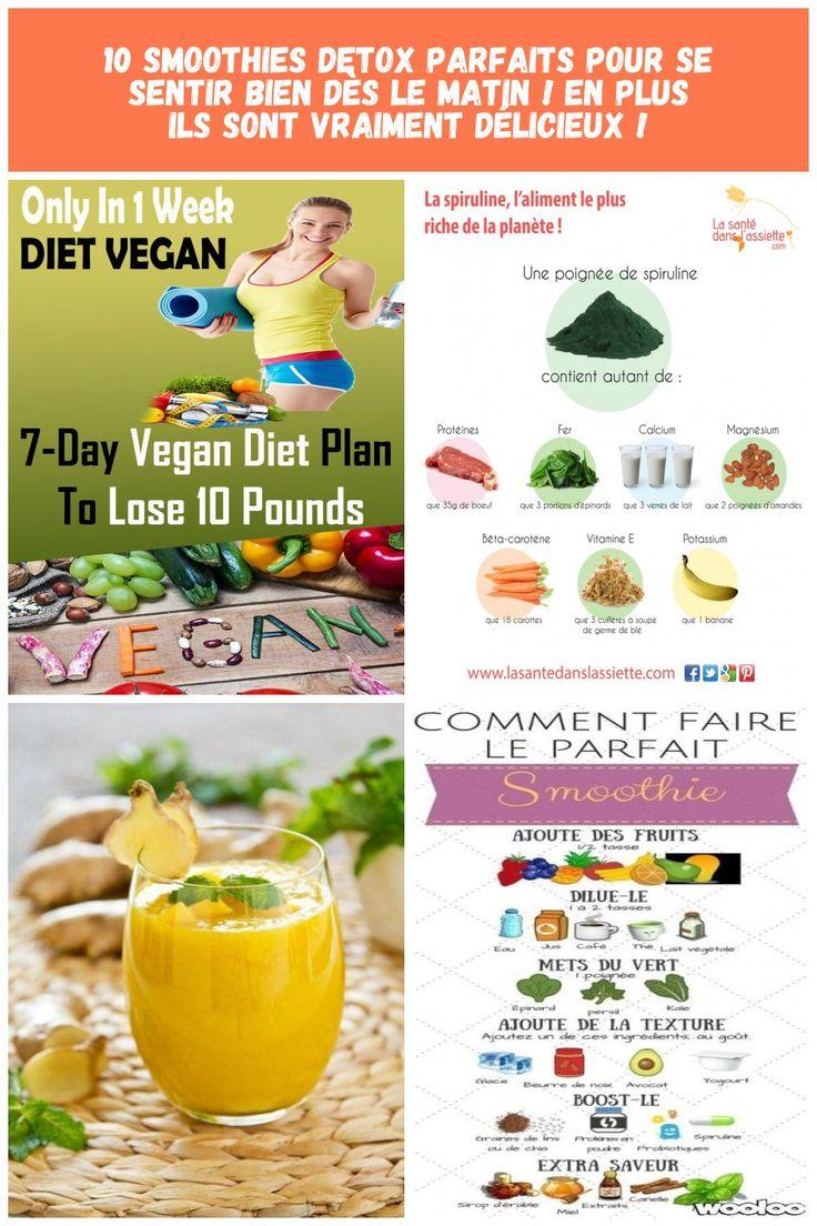 7Day Vegan Diet Plan To Lose 10 Pounds In 1 Week diet
