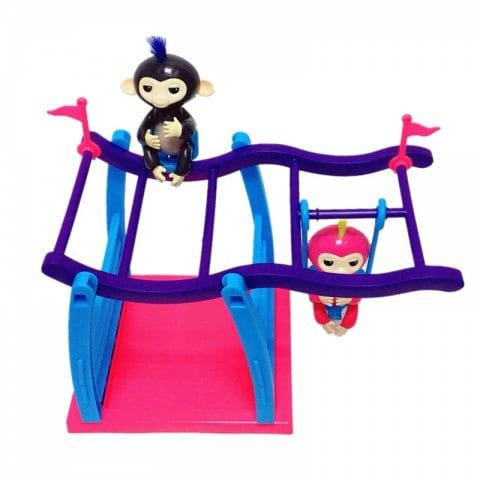 GET $50 NOW | Join RoseGal: Get YOUR $50 NOW!https://m.rosegal.com/other-toys/fingerlings-climbing-stand-swing-playset-movement-support-1391093.html?seid=8644206rg1391093