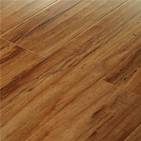 59 Best Hfo Has This Floor In Stock Diy Images On