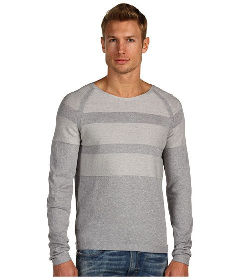 ƱɳỈϑҽƦʂσ ɱɑʂƈʊℓỈɳσ... Theory Men's Cotton Sweater