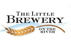 Little Brewery on the River Holger Meier  Beer Book